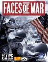 《战争的真相》   硬盘版