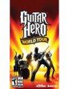 《吉他英雄:世界巡演》  硬盘版