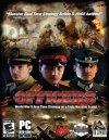 《二战指挥官》硬盘版