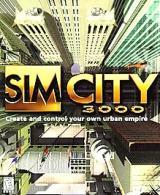 《模拟城市3000无限》中文硬盘版