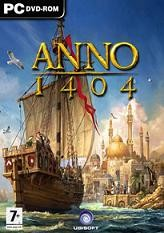 《大航海世纪》 硬盘版