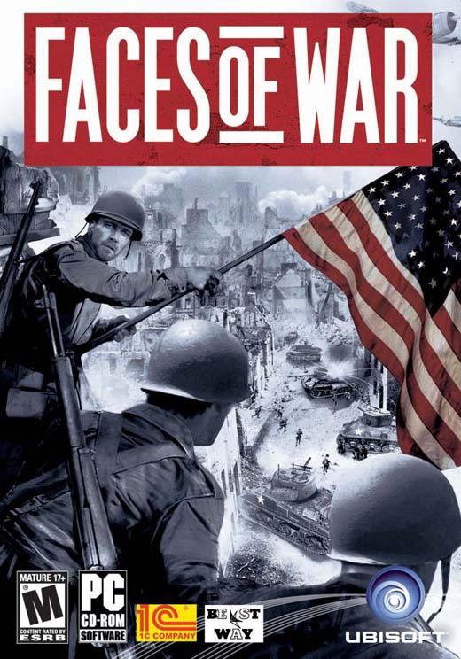 《战争的真相》免DVD光盘版