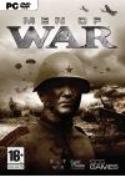《战争之人》  中文硬盘版