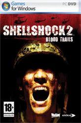 《弹震症2:血迹》  完整硬盘版