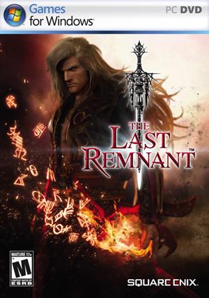《最后的神迹》免DVD光盘版