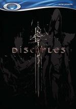 《圣战群英传3:复兴》免DVD光盘版