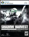 《暗影捕獲:幽靈行動》免安裝綠色版