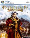 《大航海家4:一个王朝的崛起》简体中文硬盘版