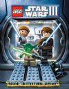 《乐高星球大战3:克隆战争》简体中文硬盘版