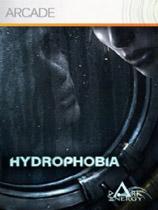 《恐水症:预言》繁体中英文完整硬盘版