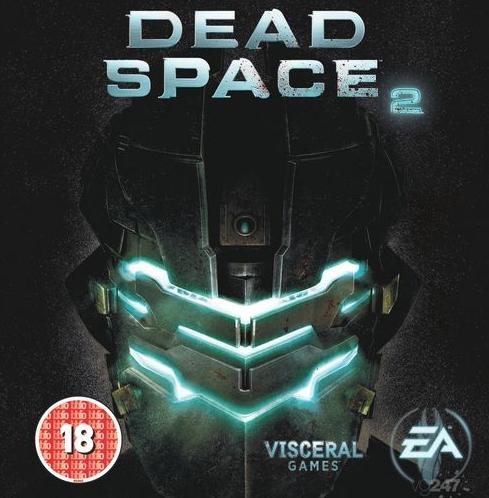 死亡空間2