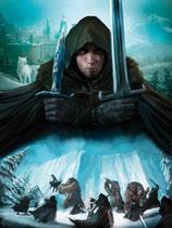 权力的游戏:创世纪