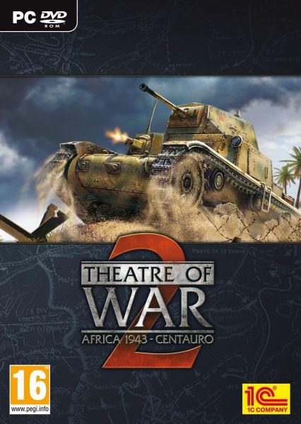 《战场2:人马座》资料片整合硬盘版