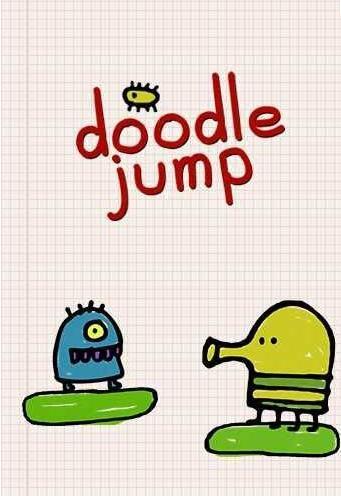 《涂鸦跳跃:体感版(含DLC)》[XBLA]