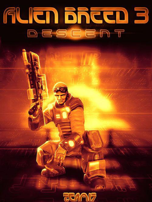 《异形繁殖3:侵袭》完整硬盘版