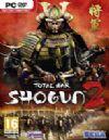 《幕府将军2:全面战争》完美硬盘版