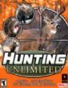 《无限打猎2011》硬盘版