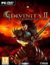 《神界2:龍騎士傳奇》免安裝中文綠色版