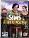 《模拟人生:中世纪》完整硬盘版