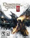 《地牢圍攻3》典藏版免DVD光盤版