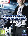 《足球经理2011》免安装中文绿色版
