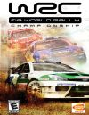 《FIA世界汽车拉力锦标赛2010》正式硬盘版