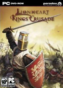《狮心王:国王十字军》免DVD光盘版[收藏版]
