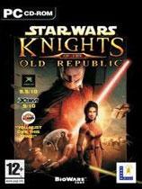 《星球大战:旧共和国》收藏版免DVD光盘版
