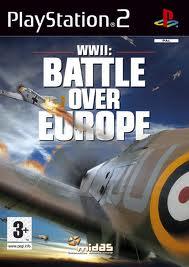 《欧洲之战》   硬盘版