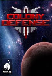《殖民地保卫战》中文硬盘版