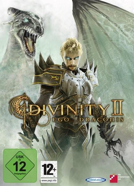 《神界2:开发者版》免安装绿色版