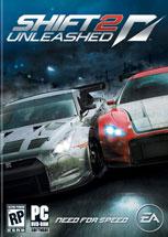 《极品飞车15:变速2》简体中文硬盘版