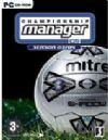 《冠军足球经理03-04》  中文完美硬盘版