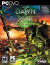 《戰錘40K戰爭黎明:黑暗十字軍》免安裝中文綠色版