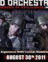 《红色管弦乐队之东线 41-45》免安装绿色版