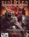 《圣戰群英傳2:黑暗之仆》免安裝綠色版