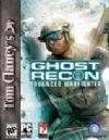 《幽灵行动3:尖峰战士》免安装中文绿色版