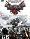 《登陆日-战争前线:转折点》免安装中文绿色版