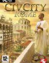 《文明城市:罗马》免安装绿色版