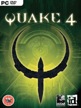 《雷神之锤4》免安装绿色版