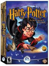 《哈利波特与神秘魔法石》简体中文完整硬盘版