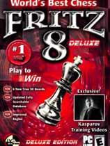 《象棋高手8》  豪华版