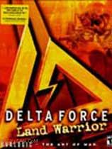 《三角洲部队3》 英文硬盘版