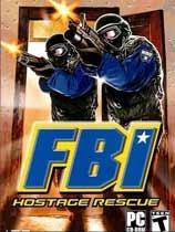 《FBI拯救人质》硬盘版