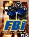 FBI人质解救队