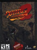 《铁血联盟2:野火》免DVD光盘版[经典高清整合版]