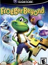 《青蛙远行》硬盘版