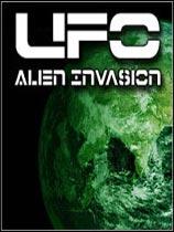 《不明飞行物:异形入侵》免安装中文绿色版