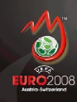 《欧洲冠军联赛2008》  简体中文绿色版