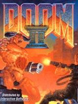 《毁灭战士2》完整硬盘版